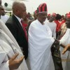"""""""I Will Storm Kano With 7 Camera Drones, Police Can't Stop Me"""" – Kwankwaso"""