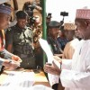 Kano PDP tasks INEC, security agencies on fairness in re-run election