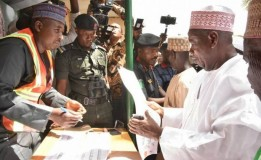 We're set for Kano election rerun – INEC