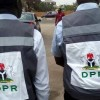 DPR Seals 3 Filling Stations In Jigawa Over Fraudulent Activities