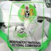 No ballot papers missing, says Niger REC