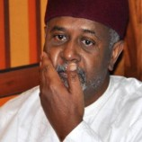 Trial of Dasuki adjourned over list of exhibits
