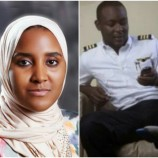 'Mother of all weddings': Dangote's Daughter, Fatima Set To Marry Jamil Abubakar