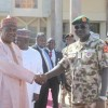 Yobe governor faults army's claim, says no abducted schoolgirl rescued yet