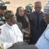 Dapchi School attack getting every attention it deserves, says Buhari
