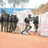 Nigerian Air Force Graduates 3rd Batch of Special Forces Personnel, Trains Over 500 in 6 Months