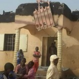 Cleric killed, houses burnt in Jigawa fire incidents
