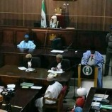 Tension in Bauchi Assembly as two speakers emerge
