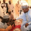 Governor M.A Abubakar Mourns Victims of Tuesday Motor Accident