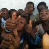 Video of underage voters from 2015, says Kano Govt