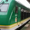 Buhari to commission Abuja light rail Thursday