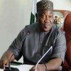 Enugu speaker gets traditional title in Zamfara