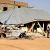 El-Rufai condemns burning of church and police station;
