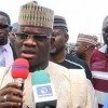 Why we are not paying salaries regularly – Kogi Govt