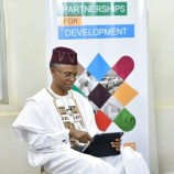 KadInvest3.0 :Kaduna needs $65.5bn for infrastructure – El-Rufai