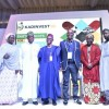 KadInvest 3.0: Dangote to up investments in Kaduna