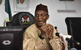 NLC to declare nationwide strike over Kaduna government's plan to sack workers