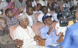 Lessons from Nasir El-Rufai, a True Change Agent, at 60