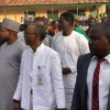 El-Rufai commends Kaduna APC for orderly ward congresses
