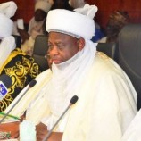 Sultan declares Monday 1st day of Sha'aban 1442AH