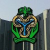 No monies missing, stolen in CBN — Management