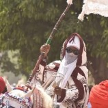 Sanusi Seeks New Date to Honour Anti-corruption Invitation