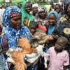 Insurgency: Adamawa returnees commend Victim Support Fund