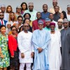 APC, PDP in verbal war over #Nottooyoungtorun law