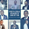 9 Motivational Speakers To Look Out For In Kaduna State