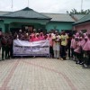 Arewa Youth Trust Foundation(AYTF) pledges support for girl child education and peaceful coexistence