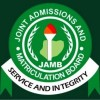 EFCC moves against top JAMB directors over alleged N8 billion fraud