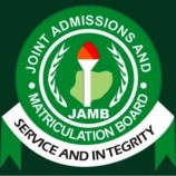 Many corrupt Nigerian leaders started with exam fraud — JAMB