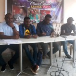 """Eargasm For Charity – Fusion Nigeria "" Brings 2Face, Waje and Co For Charity Music Concert"