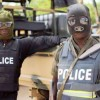 Police kill 3 suspected armed robbers in Taraba