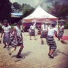 Tiv bans traditional marriage festivities, peg expenses at N100,000