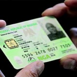 National ID card to be renewed at N5,000 – NIMC