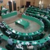 Kano Assembly Vowed to Safeguard Micro-Finance Banks in Kano From Imminent Collapse – Speaker Rurum