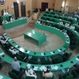 JUST IN: Kano Assembly suspends five members over misconduct