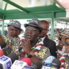 Labour Yields to FG's Pressure, May Call Off Strike Monday