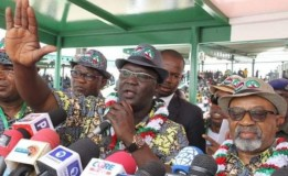 NLC, TUC suspend nationwide strike for two weeks