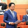 Senator Shehu Sani resigns from APC in protest