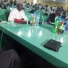 #GandujeGate: DAILY NIGERIAN publisher, Jaafar Jaafar, appears before Kano Assembly investigative panel