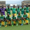 Kano Pillars receive seven million naira for match bonuses