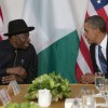 How Obama plotted my defeat in 2015 — Goodluck Jonathan