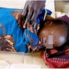 Father Slaughters His Infant Daughter, Says Its A Sacrifice to God In Benue
