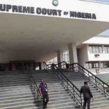 Supreme court throw out sacked Benue lawmaker's case