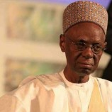 Throwback: How we coped with Awo's arrogance and Zik's unpredictable nature- Shagari