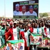 PDP'll unite Kaduna people – Party leaders