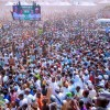 #PMBInSokoto: Two APC supporters die at Sokoto presidential rally