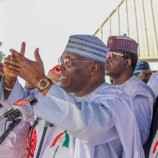 Rejection of Six-year Single Tenure, Missed Opportunity — Atiku